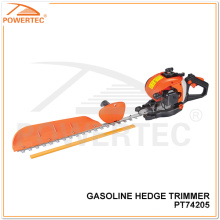 Powertec 22.5cc 800W 600mm Petrol Hedge Trimmer (PT74205)