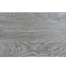 Durable Wood Texture PVC Vinyl Flooring
