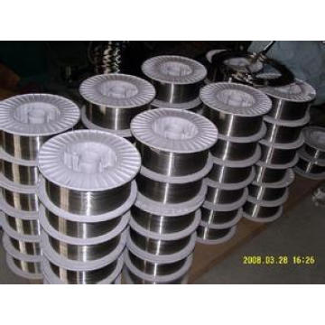 automatic MIG welding wire