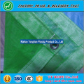 Flame retardant PVC Mesh Sheet for Construction export to Japan and Thailand
