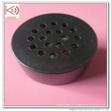 Piezo Ks-3916 Buzzers Hot Sale Buzzer en céramique en fil extérieur