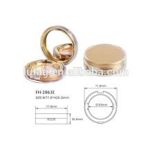 Shantou Cosmetic Compact Packaging