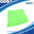 2016 Newest Microfiber Cleaning Car Wash Towel