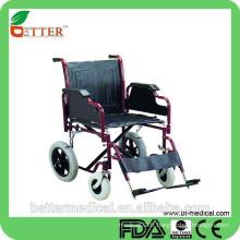 Foshan mode fauteuil roulant orthopédique