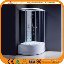 Гидромассажная ванна душевая кабина (АДЛ-8601)