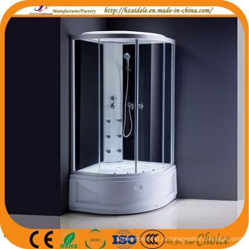 Простая душевая комната (ADL-8601)