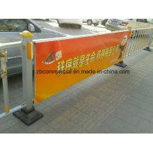 Advertisement PVC Foam Sheet