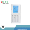 Gut entworfene Öltyp-industrielle Kühlerform-Temperaturprüfer-Controllerfertigung mit bestem Preis