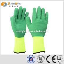 SUNNYHOPE guantes de conducción para mujer
