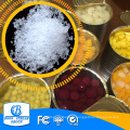 DKP fertilizer 98% min Dipotassium Phosphate as buffering agent in antifreeze solutions