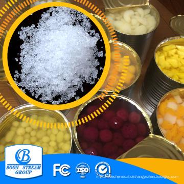 DKP-Dünger 98% min Dikalium-Phosphat als Puffermittel in Frostschutzlösungen