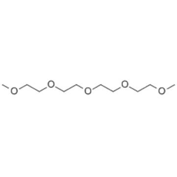 Tetraethylenglykoldimethylether CAS 143-24-8