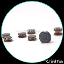 73-3R3MT Power Chip Inductor With Copper Coil