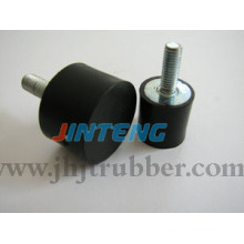 Rubber Mounting, Marine Rubber Mounting, a-Mm Rubber Mounting, Rubber Pad