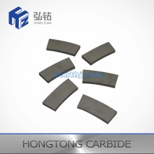 100% Virgin material Tungsten Carbide Coal-Mining Tips