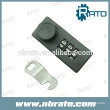 RD-108 custom changeable combination lock for locker