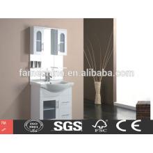 Vanidad europea del cuarto de baño del estilo de la alta calidad