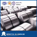 6061 Aluminum Coil Roll with Good Reputation