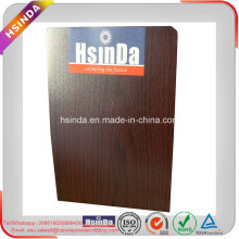 Wholesale Wood Grain Heating Transfer Spray Paint Powder Coating