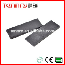 Water Pumps High Strength Impregnated Rotary Carbon Vanes Price
