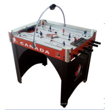 "33"" Rod Hockey Table"