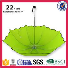 Gros Parapluie pas cher Publicité Parapluie Cadeau Parapluie Mini Personnalisé