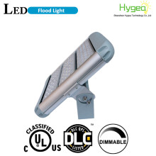 aluminum 100watt extruded led flood light
