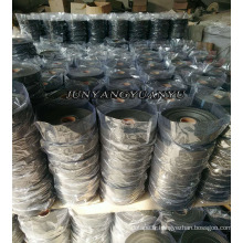 Ruban auto-adhésif en tissu de fibre de verre