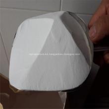 Resina SG5 del PVC del método del carburo de calcio para el tubo