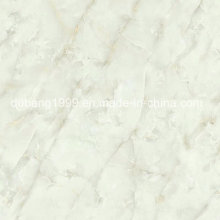 Floor Tile, Porcelain Tile, Ceramic Tile, Bathroom Tile,