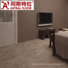 Click System 12mm U-Groove Laminate Flooring
