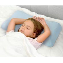 Comfity Baby Sleeping Position Pillow