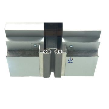 Joints d'expansion en caoutchouc pour faux plafonds