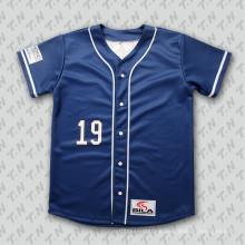 Custom Baseball Jerseys, Cheap Baseball Tee Shirts/Blank Baseball Jersey Wholesale