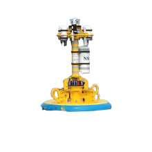 Environmental Buoys - Floating Navigation Buoys