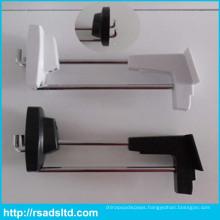 Security Magnetic Key Display Hook