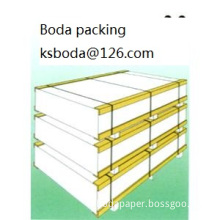 paper angle board-China Boda Packing-ksboda@126.com