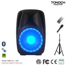Colour Light Woofer Alto-falante ativo para modelo EH15UB