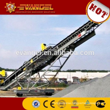hot sale electric BELT CONVEYOR on sale