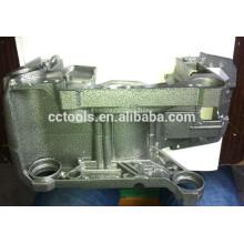 5200 Cárter de boa qualidade 1E45F motosserra peças de reposição