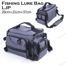 Aparejos de pesca bolsa de señuelo de la pesca de calidad superior