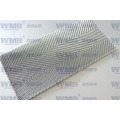 Spiral Metal Mesh for Outdoor Decoration