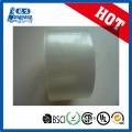 Запечатывания коробки применения акриловая Слипчивая лента упаковки