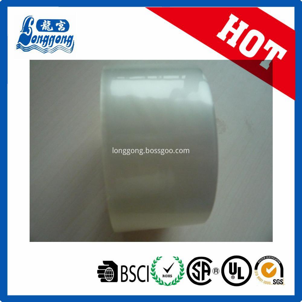 Water Acrylic BOPP Tape