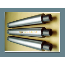 Molybdenum Electrode High Purity Molybdenum Electrode with Threaded