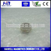 Small neodymium magnets N35 ,N38,N40,N42,N45,N50
