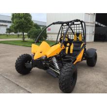 Kunststoff-Abdeckung Dune Buggy Go Kart für lustige Spielzeug (KD-150GKT-2)