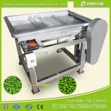 (DPL-300) Éplucheur de haricots / éplucheur de haricots