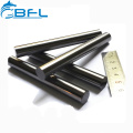 BFL Tungsten Carbide tungsten carbide rods/ Carbide Round Rod