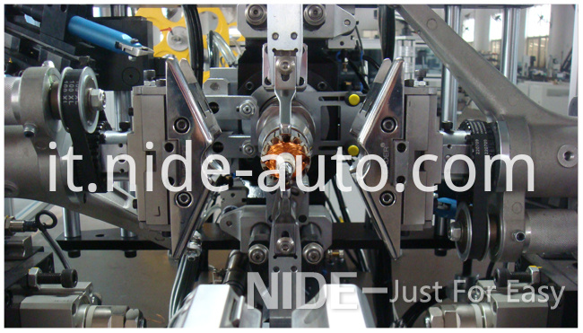 armature-coil-winding-equipment92